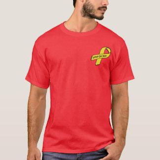 Red Shirt Friday
