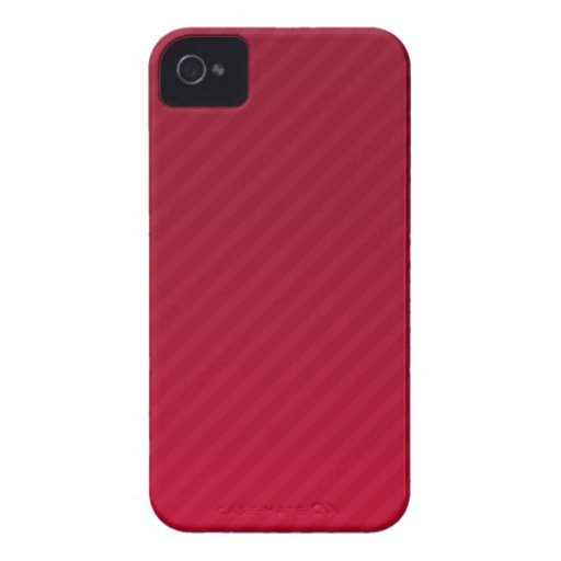 red stripey blackberry bold smart phone case blackberry bold cases