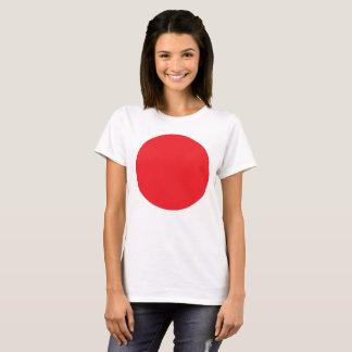 Red Sun T-Shirt