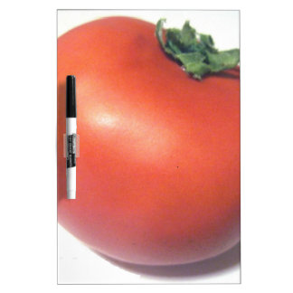 Red Tomato Dry Erase Boards