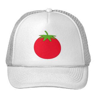 Red Tomato. Trucker Hats