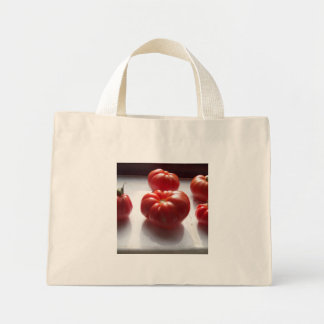 Red Tomatoes Bag