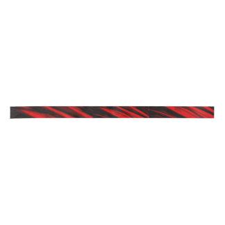 red velvet ribbon satin ribbon