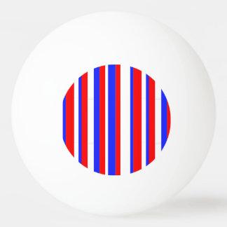 Red white blue stripes