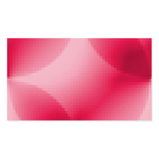 RED WHITE PINK CANDY GLASS TILES BACKGROUNDS TEMPL BUSINESS CARDS