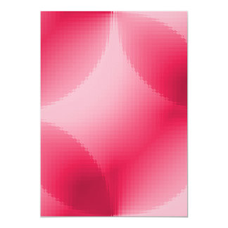 RED WHITE PINK CANDY GLASS TILES BACKGROUNDS TEMPL CARDS