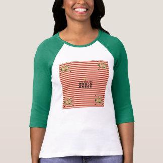 red white stripes pattern,trendy,modern,vintage t-shirt