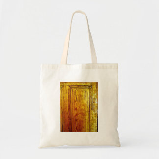 Red wooden furniture interior design texture tote bags