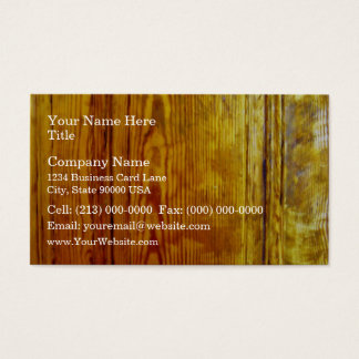 Red wooden furniture interior design texture business card