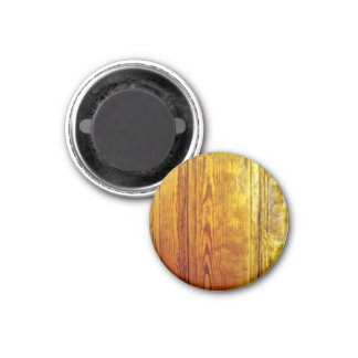 Red wooden furniture interior design texture refrigerator magnets