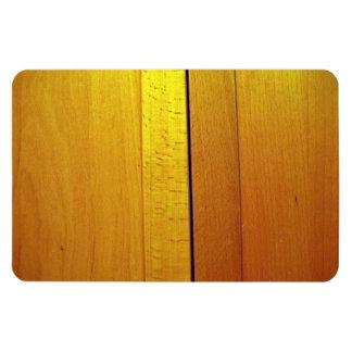 Red wooden interior design texture magnets