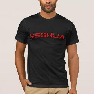 Red Yeshua 7th T-Shirt