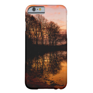 Reda Reflection Barely There iPhone 6 Case
