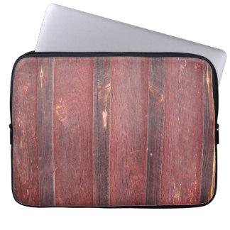 Reda wall laptop computer sleeves