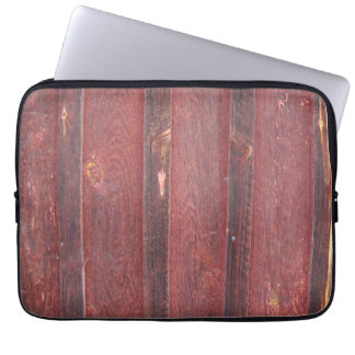 Reda wall laptop sleeve