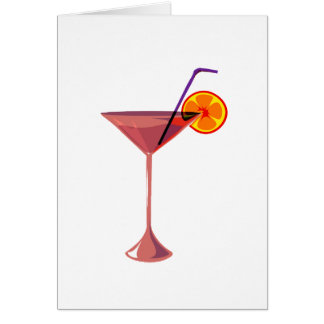 reddish drink blue straw orange graphic.png card