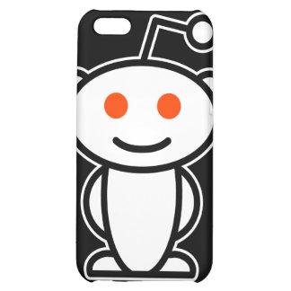 Reddit Alien iPhone 5C Case