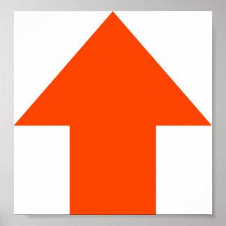 Reddit Upvote Poster