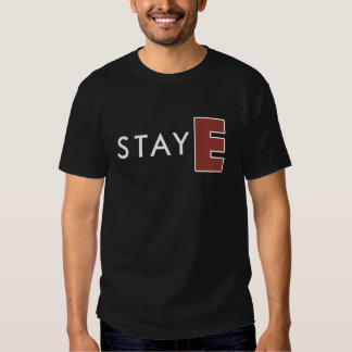 redE T Shirt