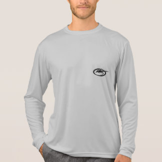 """Redfish Fly Fishing Series"" by Patternwear© T-Shirt"