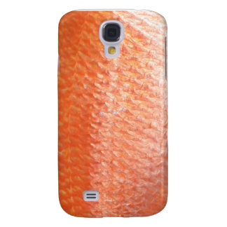Redfish - iPhone Case
