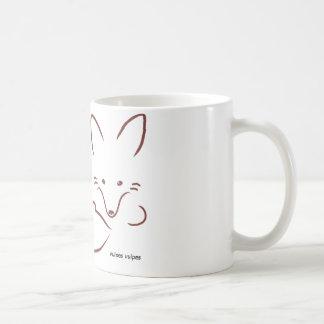 RedFox Mugs
