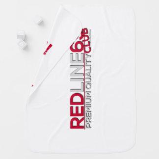 redline69club Baby Blanket