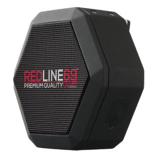 redline69club Boombot REX Speaker