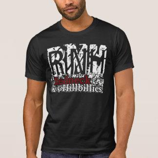 Redneck Hillbillies Tshirts