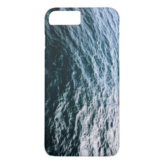 Redondo Beach iPhone 8 Plus/7 Plus Case