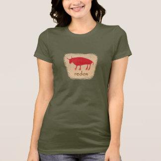 RedOx Women's Dark T-Shirt