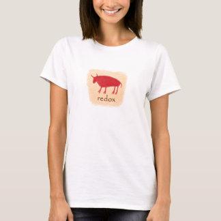RedOx Women'sT-Shirt T-Shirt