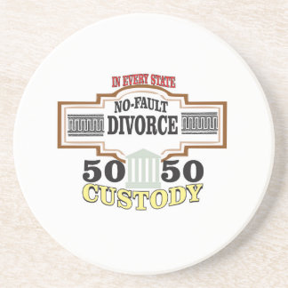 reduce divorces automatic 50 50 custody coaster
