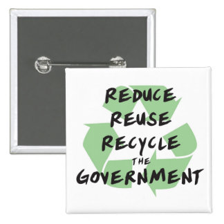 reduce gov button