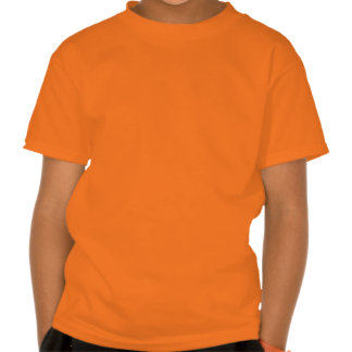 Reduce, Reuse, Recycle boy's tee shirt