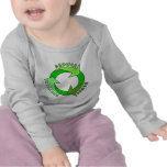 Reduce Reuse Recycle products! T Shirts