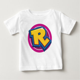 Reduced Break Baby T-Shirt