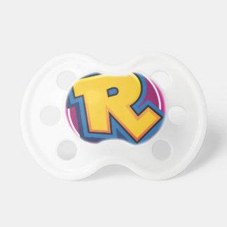 Reduced Break Logo Dummy