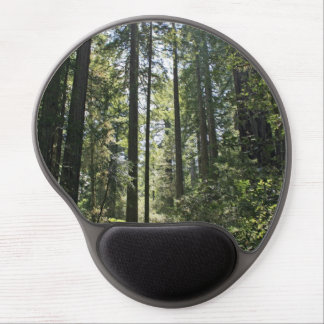 Redwood Forest Mousepad