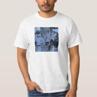 Reed Morgan T-Shirt