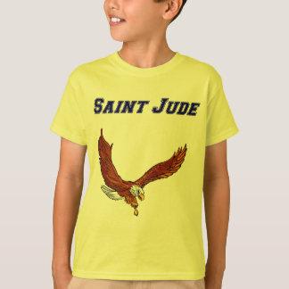 Reed, Wanda T-Shirt