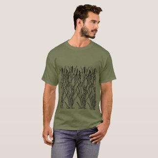 """""""Reeds"""" Fishing T-Shirt"""