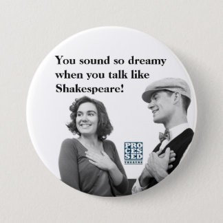Reefer Madness Button (Option 2)
