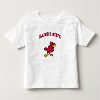 REEVES, JODIE TODDLER T-Shirt
