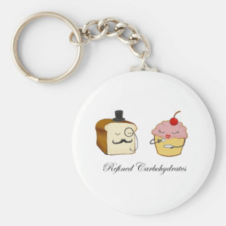 refined_carbs_tpt key ring