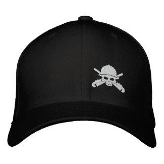 Refinery Life - Original Design Baseball Cap