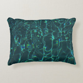 Reflection Accent Pillow