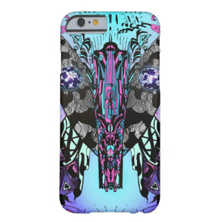 Reflection Barely There iPhone 6 Case