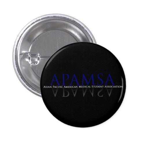 Reflection Button