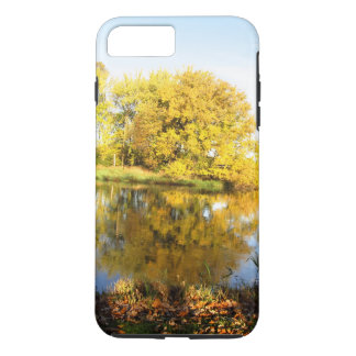 Reflection of Life iPhone 8 Plus/7 Plus Case